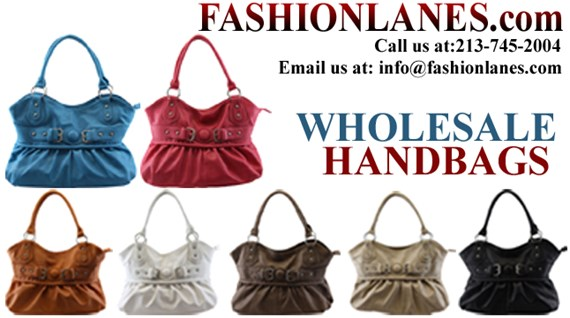 58095c5d7 PPT – Wholesale Handbags PowerPoint presentation | free to download ...
