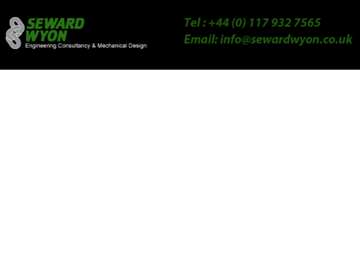 Ppt Engineering Consultancy Powerpoint Presentation Free To Download Id 3cbd65 M2vkn