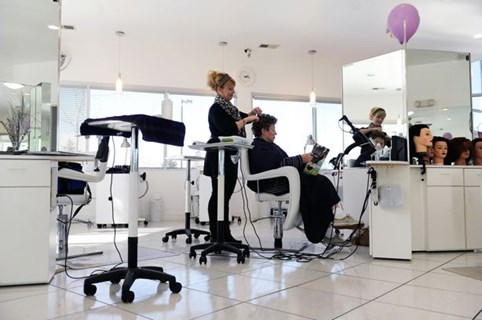 PPT – 5 Email Marketing Ideas To Improve Your Salon or Spa