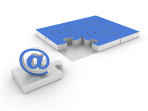 PPT – 7 Best Email Marketing Strategies To Engage And Retain