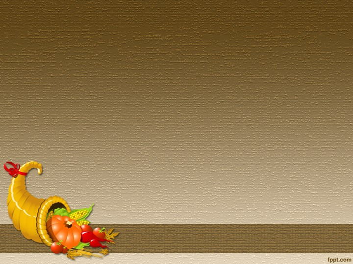PPT – Taste Some Spicy Indian Food in Las Vegas PowerPoint