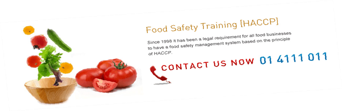 PPT – Food Safety Training In Ireland PowerPoint