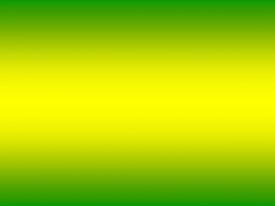 ppt rastafari powerpoint presentation free to download id 3feac1 zjc4o powershow com