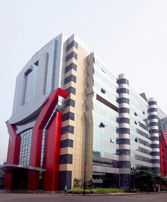 PPT – Commercial and Residential Properties in Lower Parel Mumbai by