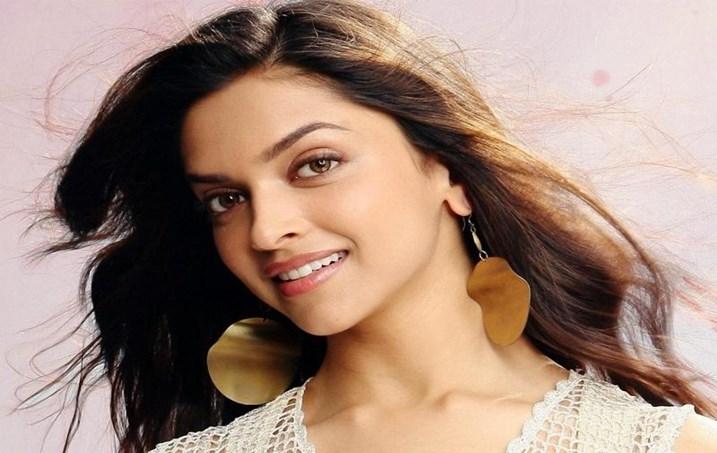 Deepika Padukone Movies Download - Deepika Padukone Age