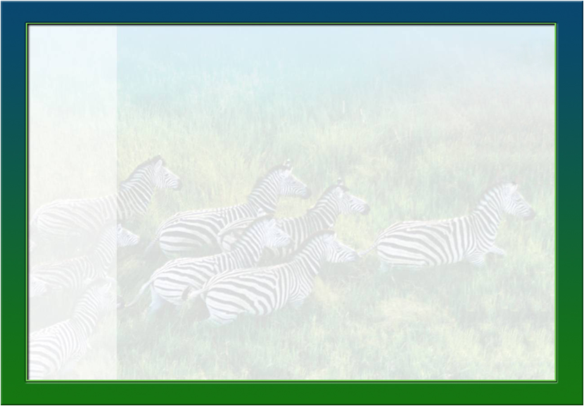 PPT – Glencoe Biology PowerPoint presentation | free to