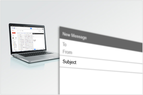PPT – Types Of Subject Lines To Use In A Mass Email