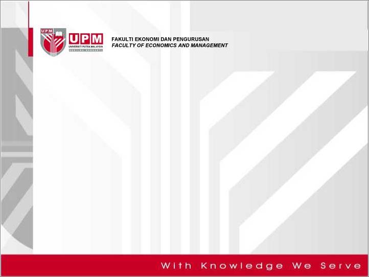 Ppt asas keusahawanan mgm3180 powerpoint presentation free to fep slide standardg toneelgroepblik Gallery