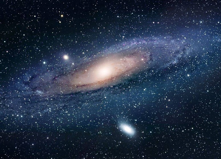 Pay to write astronomy presentation cheap custom essay editor site