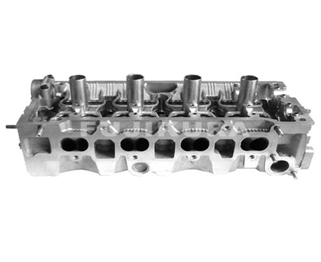 PPT – Cylinder Heads and Valves PowerPoint presentation   free to