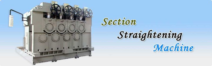 PPT – Straightening Machine Manufacturers,Rolling Mill Equipments