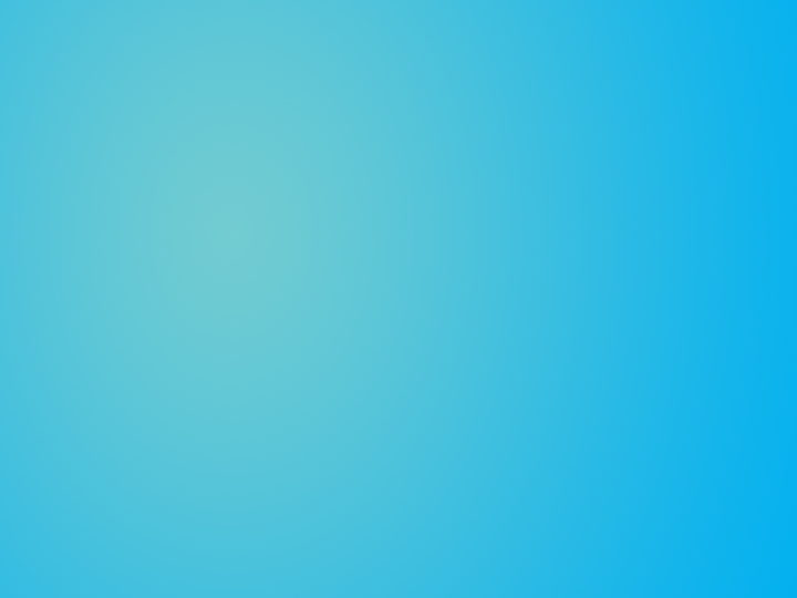 a1c7b3cdb4c PPT – How to Use Xlash Natural Eyelash Enhancer in Four Easy Steps ...