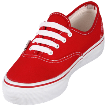 PPT – VANS SHOES ARE POPULAR BY CHOICE PowerPoint