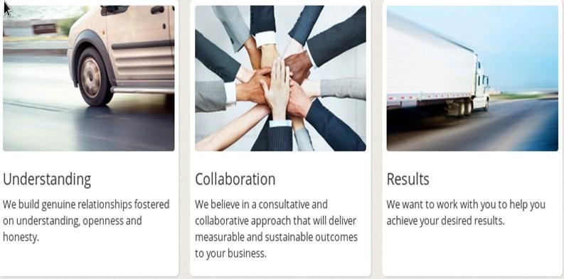 PPT – international freight forwarders PowerPoint presentation