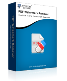 PPT – Remove Text Watermark PowerPoint presentation | free to