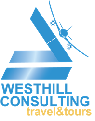 PPT – Westhill Consulting Travel & Tours Singapore: Jakarta