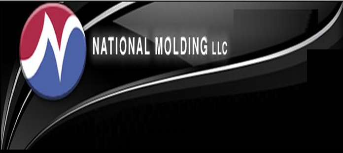 PPT – Plastic Injection Molding PowerPoint presentation | free to