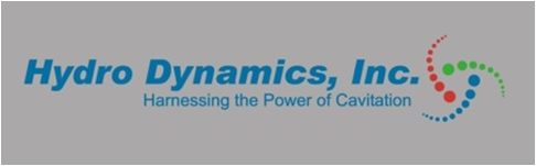 PPT – Hydrodynamic Cavitation PowerPoint presentation | free to