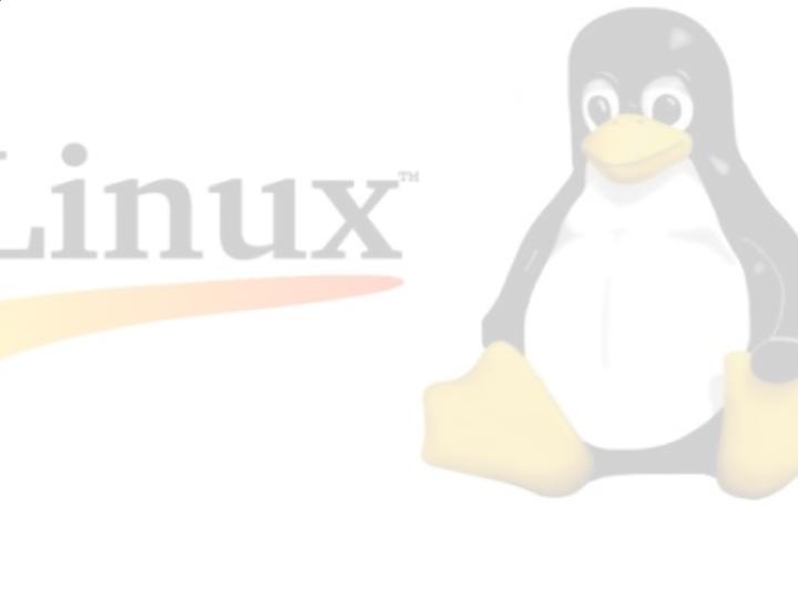 PPT – Linux server corporate training Delhi PowerPoint