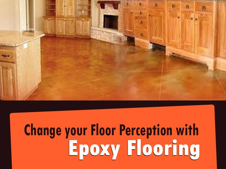 Ppt Epoxy Flooring For Commercial And Residential Floors