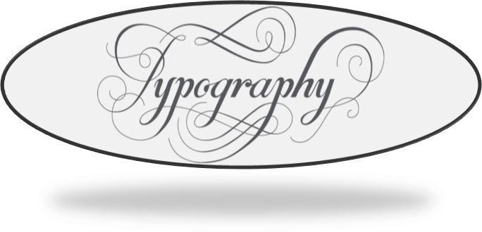 PPT – Typography Basics PowerPoint presentation | free to