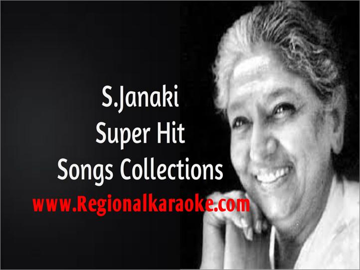 kannada songs download video hd