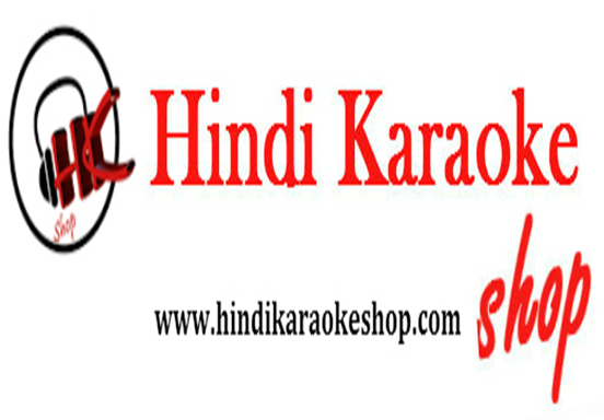 hindi karaoke song free download