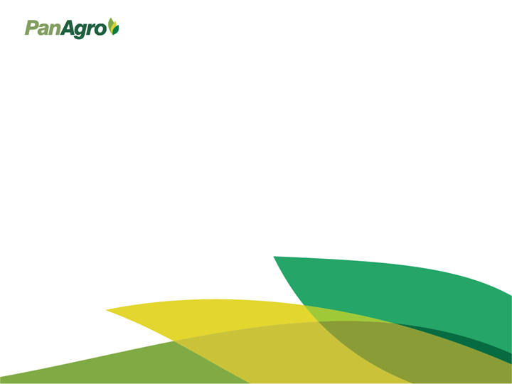 PPT – Farm ERP Software - PanAgro PowerPoint presentation   free to
