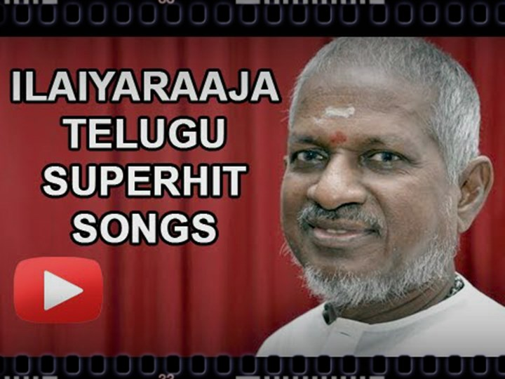 new songs 2019 download mp3 tollywood