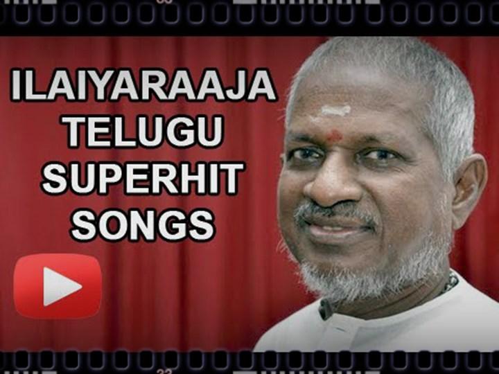 PPT – download Ilayaraja Telugu karaoke Hit mp3 Songs PowerPoint