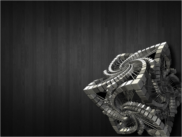PPT – Fractal Robots PowerPoint presentation | free to