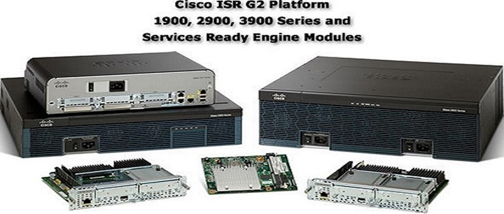 PPT – Cisco enterprise routers and switches PowerPoint presentation