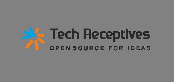PPT – Odoo ERP Development Company   Odoo Customization   Odoo