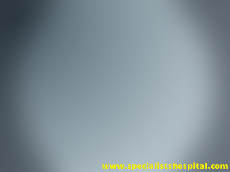 Ppt Urinary Stone Removal Kochi Kidney Stone Treatment