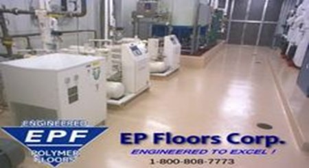 Ppt Various Types Of Epoxy Flooring Powerpoint