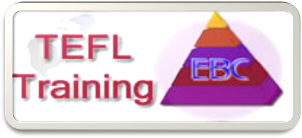 PPT – Teaching English in Thailand PowerPoint presentation