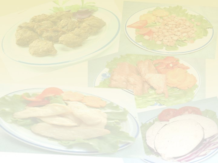 ppt weird food powerpoint presentation free to download id