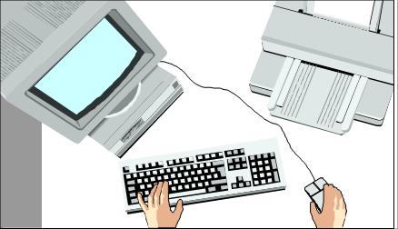 computer hardware ppt download