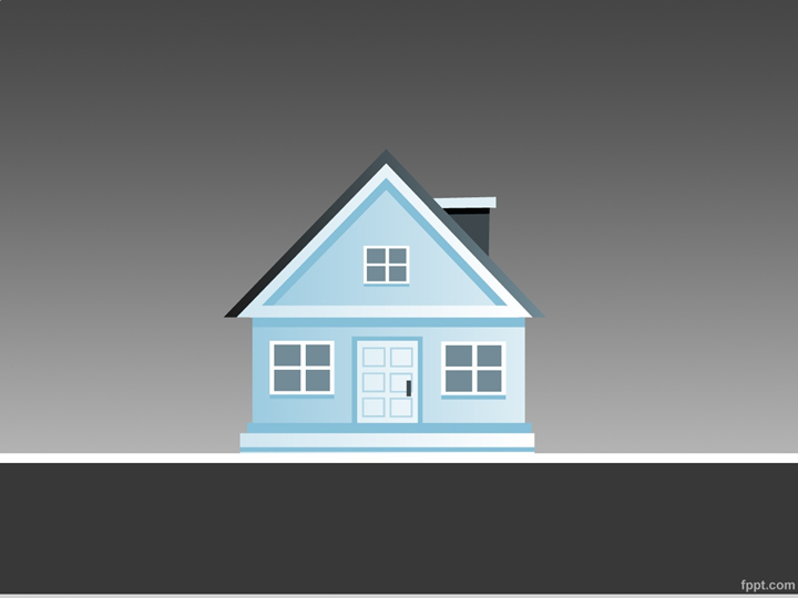 PPT – Slate Roof Tiles PowerPoint presentation | free to