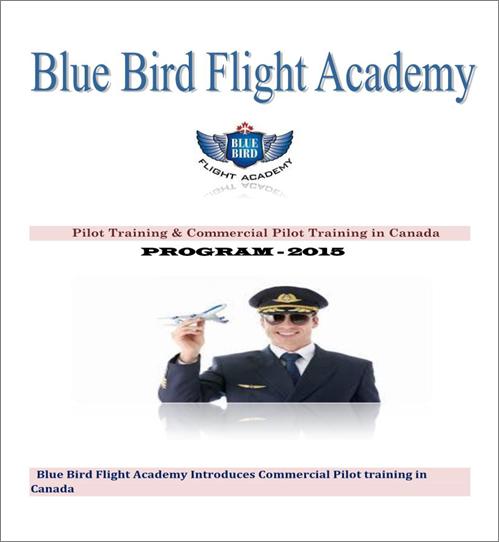 PPT – Pilot Training & Commercial Pilot Training,Commercial