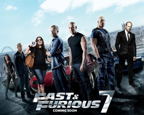 download fast and furious 5 torrent