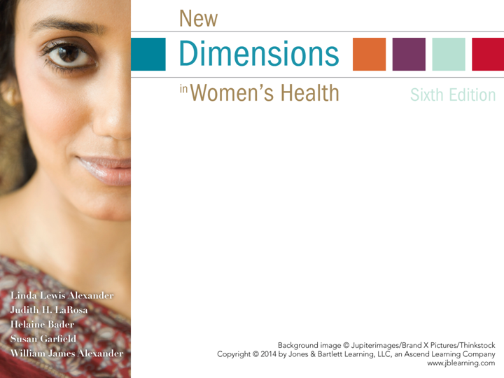 Ppt Menopause 20and 20hormone 20therapy Powerpoint Presentation Free To Download Id 729076 Mwjkm
