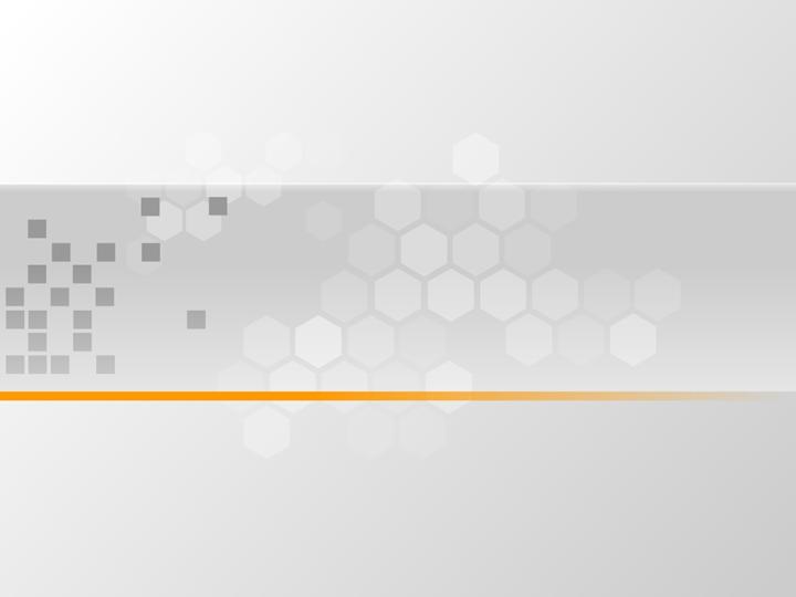 Download 98 Background Ppt Tema Jawa HD Terbaru