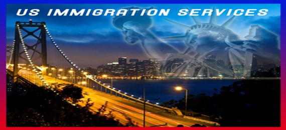 PPT – L1 Visa Requirements And Green Card Process PowerPoint