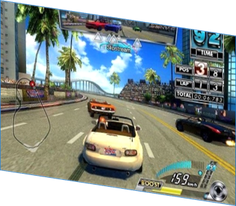 PPT – MAME Emulator Download – Gameex com PowerPoint presentation