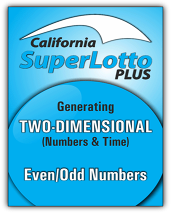 PPT – Powerball lottery PowerPoint presentation | free to download