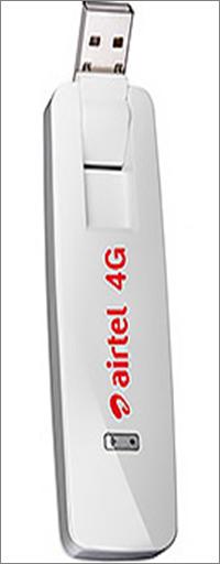 PPT – Airtel 4G Lte Bangalore - 9632177489 | Plans | Price