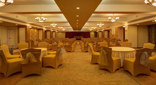 PPT – 5 Best Banquet Halls in Pune PowerPoint presentation