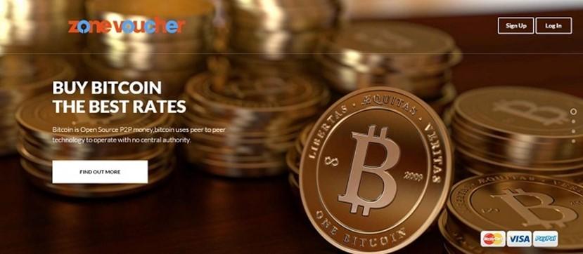 bitcoin technologija ppt atsisiųsti