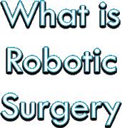 PPT – Robotic Surgery in Delhi by Best Robotic Surgeon in